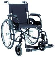 """Кресло-коляска Ergo 800 (16"""" 18"""" WB)"""