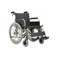"""Кресло-коляска Ergo 802Х (18"""" 20"""" 22"""" F)"""