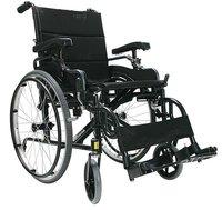 """Кресло-коляска Ergo 852 (16"""" 18"""" 20"""" 22"""" F)"""
