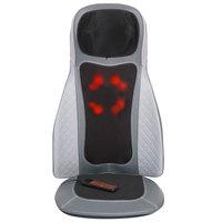 Массажная накидка Body Care PLUS для а/м GESS-632