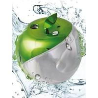 Увлажнитель воздуха Gezatone AN-515 Green Apple USB