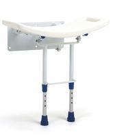 Скамейка для ванной комнаты  Vermeiren Grace