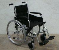 Кресло-коляска Инкар-М Флагман-3 комнатная для взрослых