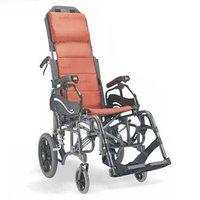 Кресло-коляска Karma Medical Ergo 152