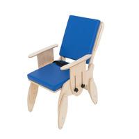 Кресло ортопедическое реабилитационное КИДО KDO размер 1
