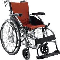 Кресло-коляска Ergo 105