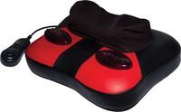 Аппарат массажный медицинский КВВ-1000 — «Шиацу» с адаптером для автомобиля