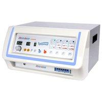 Аппарат для прессотерапии и лимфодренажа LC-600S 6-ти секционный