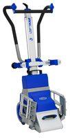 Лестничный колесный подъемник PT Uni 160