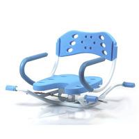 Сиденье для ванны поворотное Ortonica LUX 300