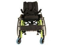 Кресло-коляска детская LY-170-A
