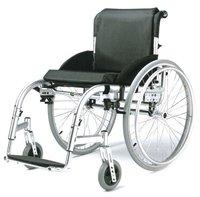 Кресло-коляска Титан LY-710-11