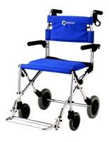 Кресло-каталка инвалидное Titan LY-800-868
