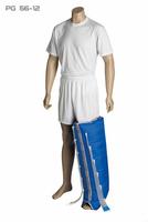 Манжета Pulsepress 12-секционная-Нога широкая макс.обхват-90 см.