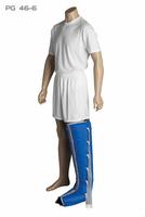 Манжета Pulsepress 6-секционная-Нога узкая макс.обхват 70 см.