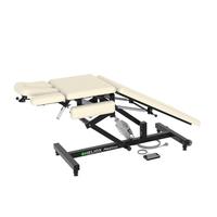 Массажный стол c электроприводом Medicus Pro (Pro1)