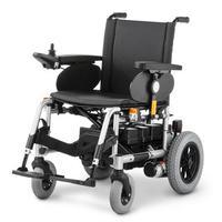 Кресло-коляска электрическая MEYRA CLOU (шир. сиденья 43 см)