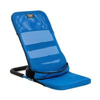 Кресло для купания НОНО NONO размер MAXI