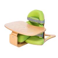 Кресло ортопедическое реабилитационное НУК NK-1 размер 1