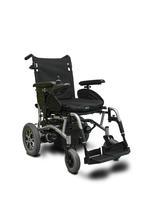 Кресло-коляска с электроприводом Observer Standart (ширина сиденья 45 см)