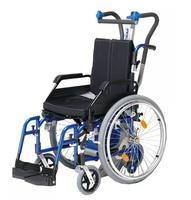 Лестничный колесный подъемник PT Plus