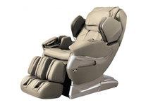 Массажное кресло OTO STARK SK-01 Бежевый