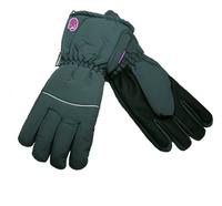 Перчатки непромокаемые с подогревом GU910XL (литиевые аккумуляторы и зарядное устройство включены)