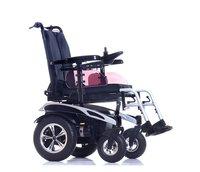 Электрическая кресло-коляска Ortonica PULSE 310