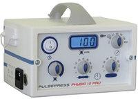 Аппарат для прессотерапии Pulsepress Physio 12 Pro