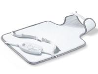Электрогрелка для спины и шеи Sanitas SHK30