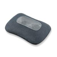 Массажная подушка Sanitas SMG 141