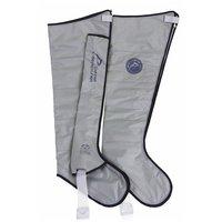 Опция для Seven Liner ZAM: Манжеты для ног размер L/XL