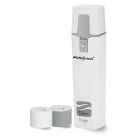 Прибор для полировки ногтей Silkn MicroNail