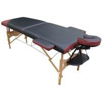 Раскладной массажный стол US Medica Samurai