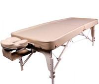 Портативный массажный стол US Medica Bora-Bora