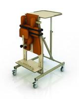 Вертикализатор наклонный рост от 100 до 120 см СН-38.01.02