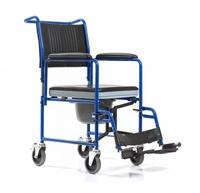 Многофункциональный складной стул Ortonica TU 34
