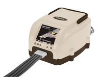 Аппарат для прессотерапии UNIX AIR CONTROL (L)