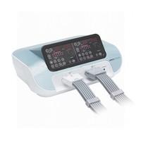 Аппарат для прессотерапии (лимфодренажа) UNIX Lympha Pro 4 канала (стандарт) размер XL