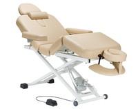Массажный стол US MEDICA Lux