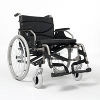 Кресло-коляска активная механическая с приводом от обода колеса V300