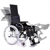 Кресло-коляска Vermeiren V300 + 30° (39-50см)