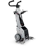 Устройство для подъема и перемещения инвалидов Riff (подъемник колесный лестничный) Titan LY-TS-912