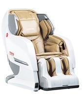 Массажное кресло Yamaguchi YA-6000 Axiom (бежевый)