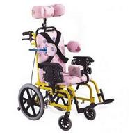 инвалидные кресла коляски для детей