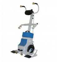 лестничные подъемники для инвалидных колясок