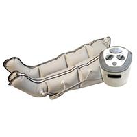 лимфодренажные аппараты