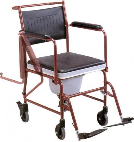 столики для инвалидов на колесиках купить кинешма поздравления пенсией